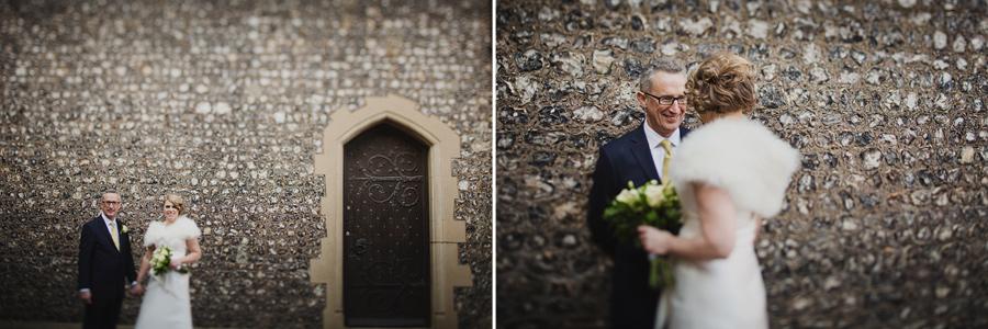 Brighton-College-Wedding-Charlotte-Robin-38