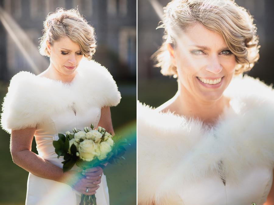 Brighton-College-Wedding-Charlotte-Robin-41