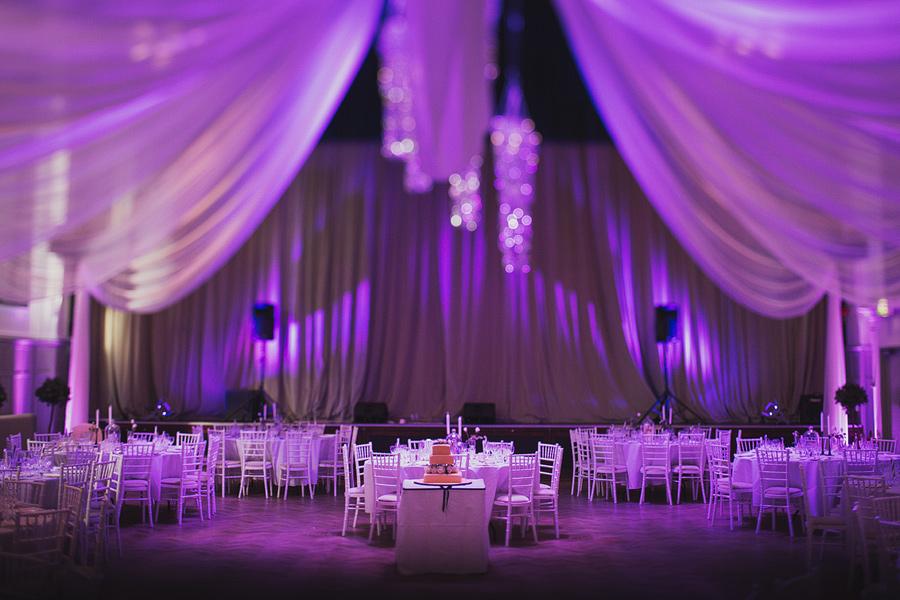 Brighton-College-Wedding-Charlotte-Robin-47