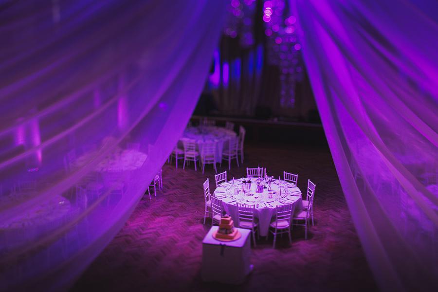 Brighton-College-Wedding-Charlotte-Robin-48
