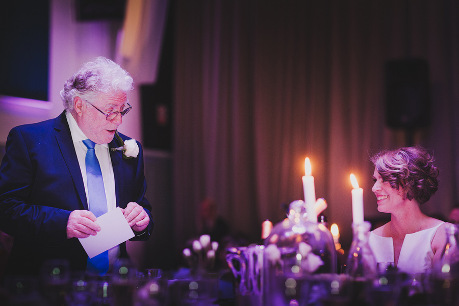 Brighton-College-Wedding-Charlotte-Robin-55