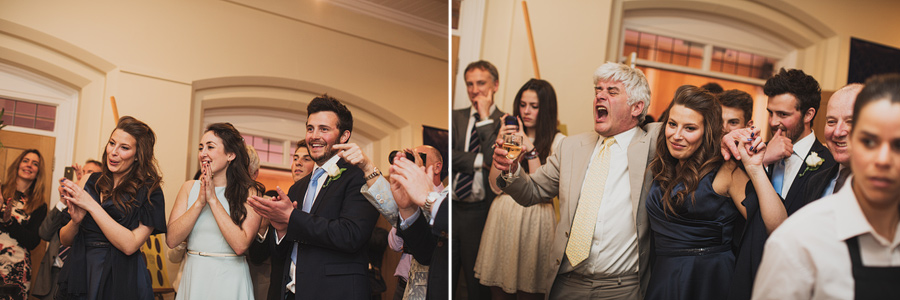 Brighton-College-Wedding-Charlotte-Robin-61
