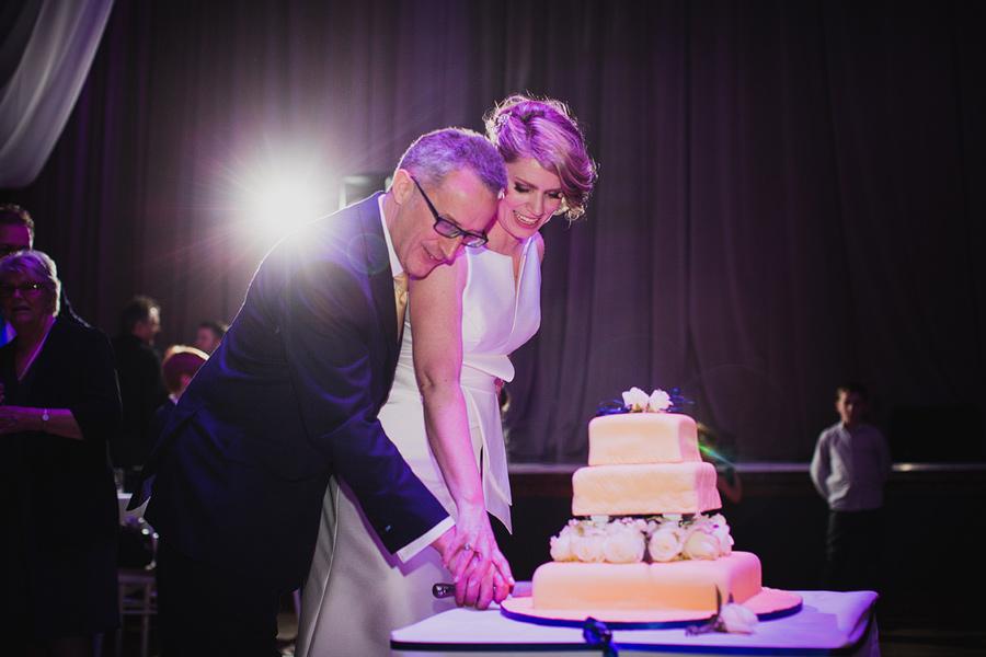 Brighton-College-Wedding-Charlotte-Robin-63