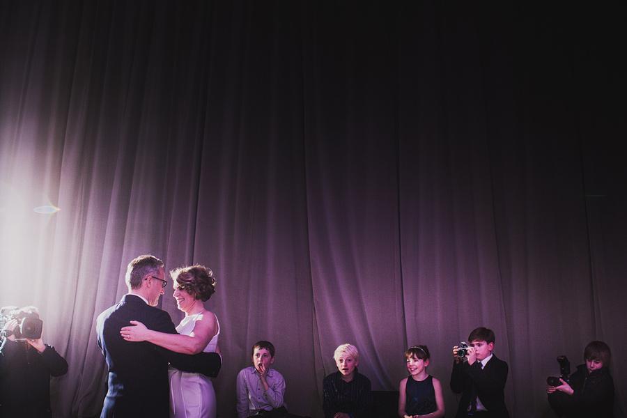 Brighton-College-Wedding-Charlotte-Robin-67
