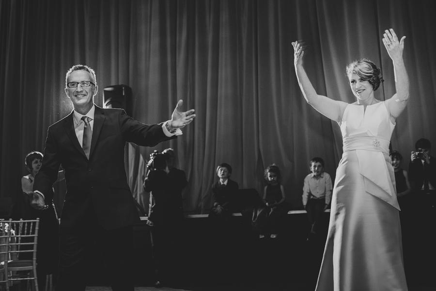 Brighton-College-Wedding-Charlotte-Robin-70