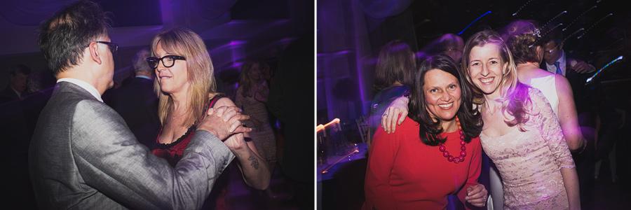 Brighton-College-Wedding-Charlotte-Robin-74
