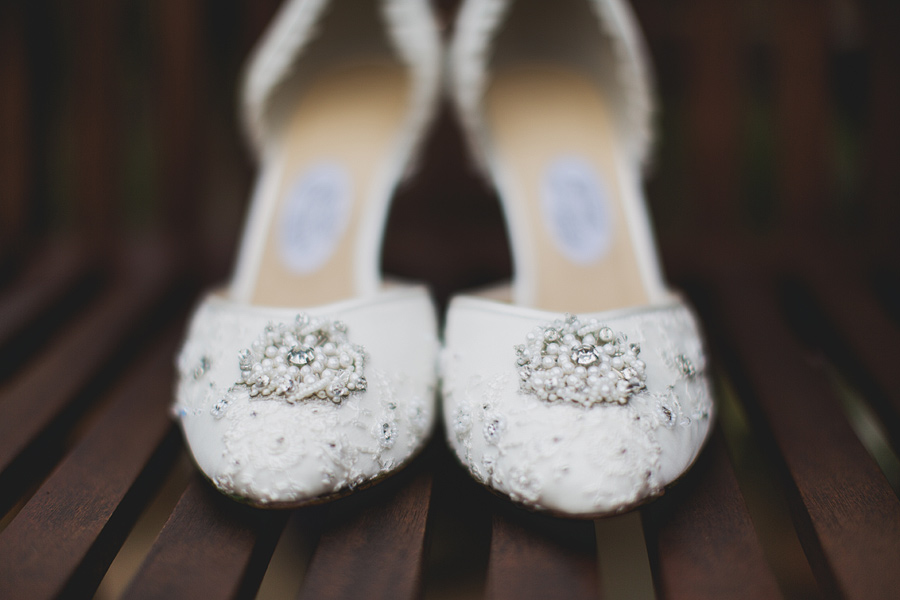 west-wittering-wedding-emily-stu-015