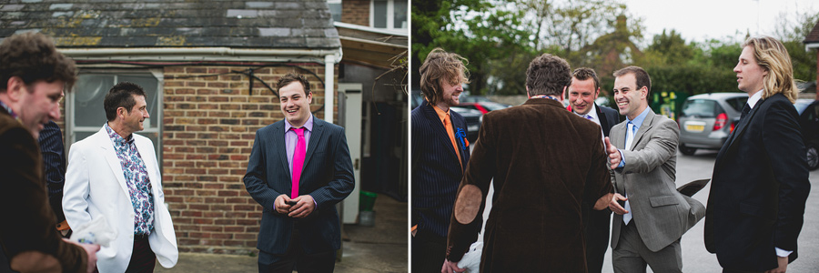 west-wittering-wedding-emily-stu-021