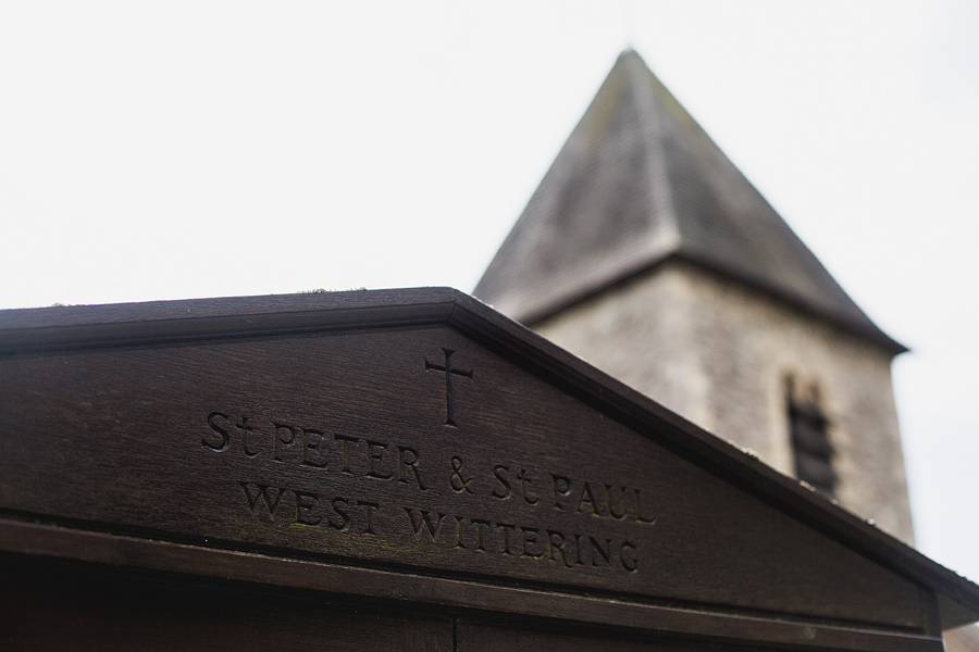 west-wittering-wedding-emily-stu-028