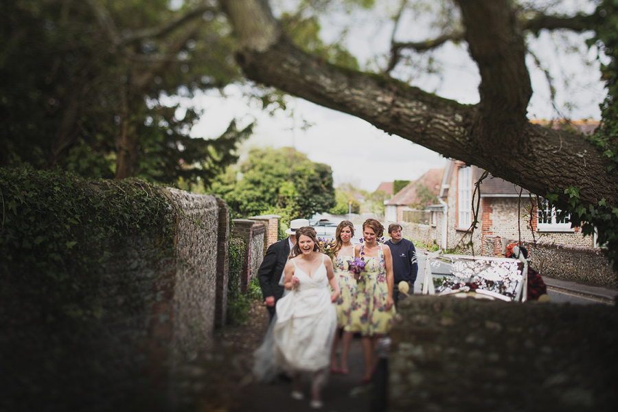 west-wittering-wedding-emily-stu-033