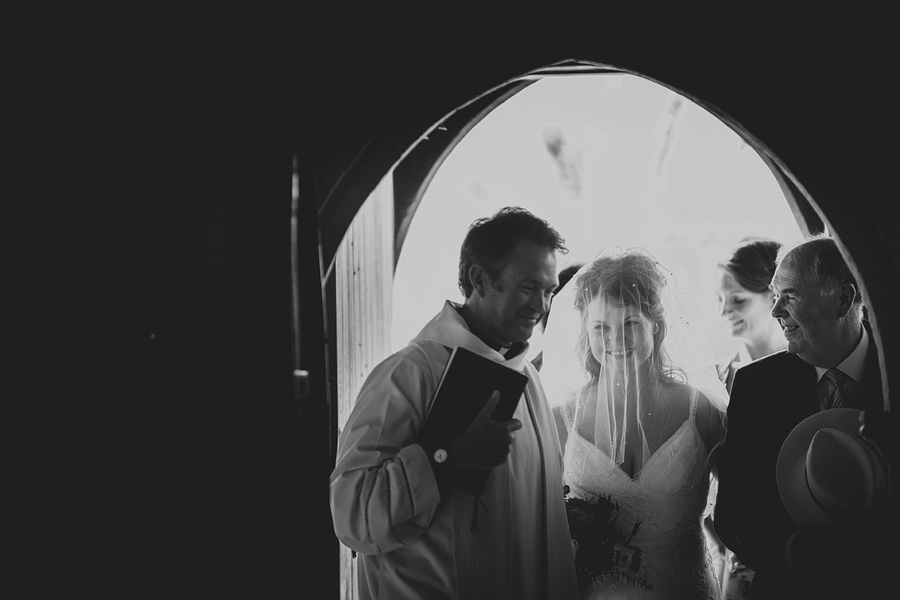 west-wittering-wedding-emily-stu-036