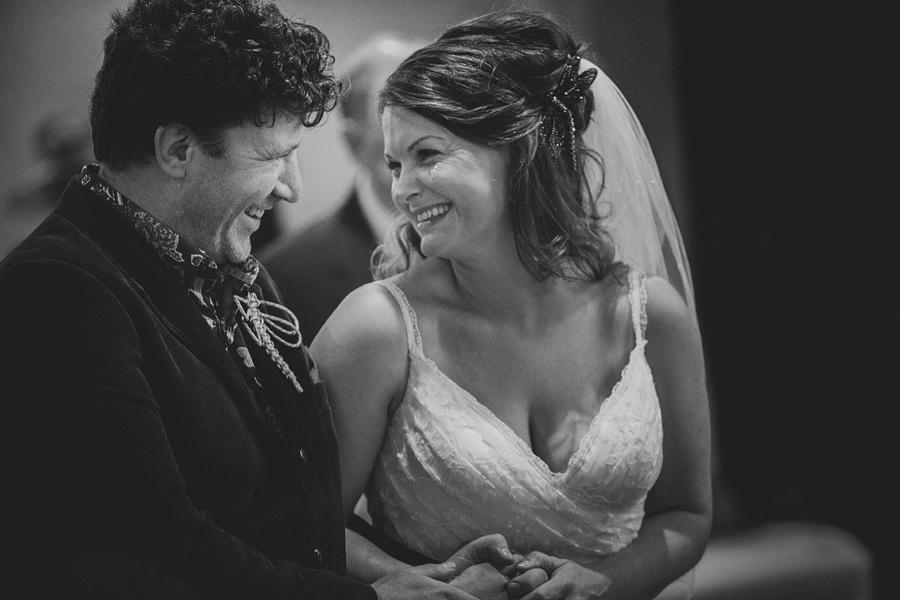 west-wittering-wedding-emily-stu-040