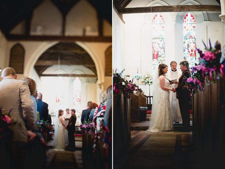 west-wittering-wedding-emily-stu-043