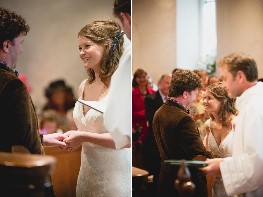 west-wittering-wedding-emily-stu-044