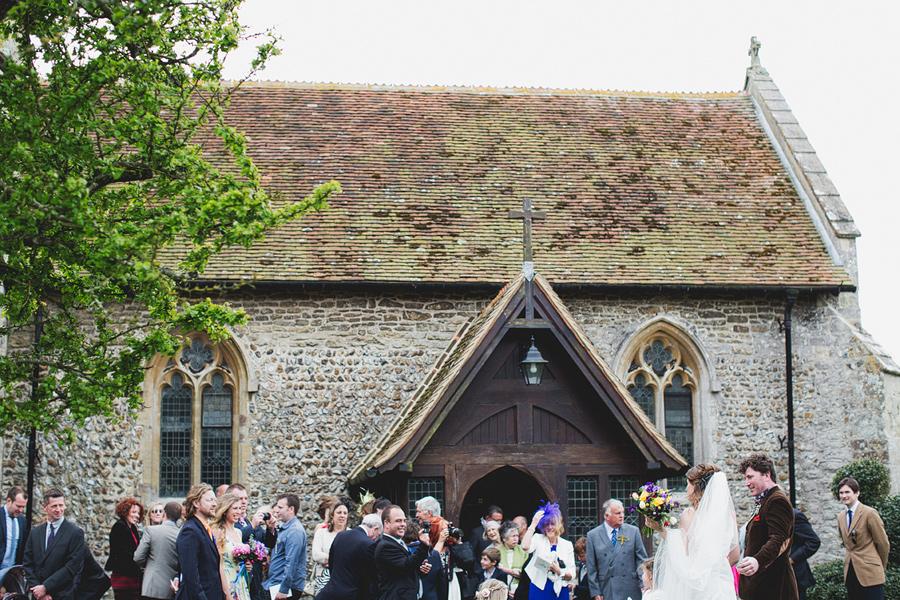 west-wittering-wedding-emily-stu-045