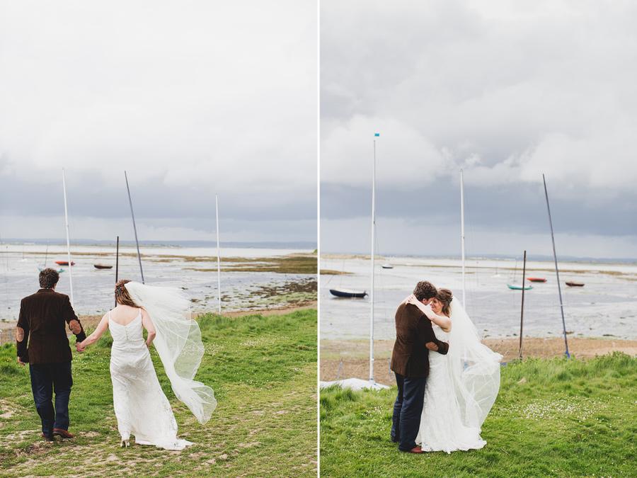 west-wittering-wedding-emily-stu-051