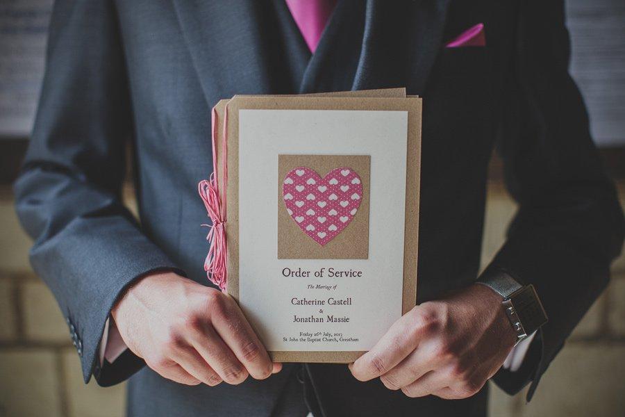 Surrey-Wedding-Photographer-Catherine-and-Jon-Fazackarley-03