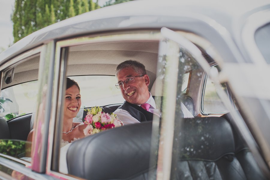 Surrey-Wedding-Photographer-Catherine-and-Jon-Fazackarley-04