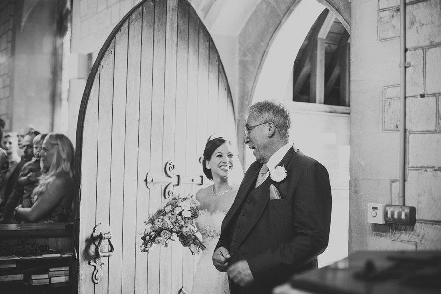 Surrey-Wedding-Photographer-Catherine-and-Jon-Fazackarley-05