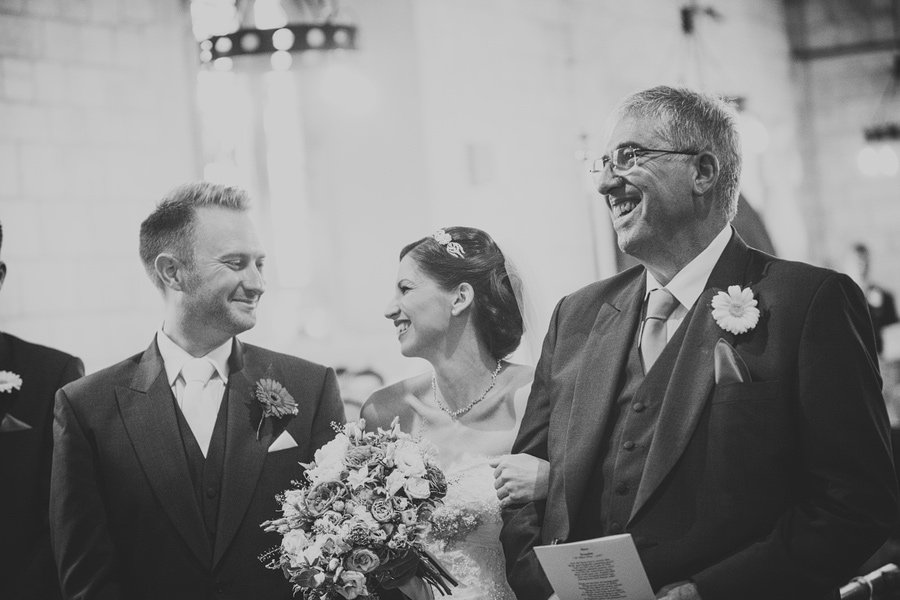 Surrey-Wedding-Photographer-Catherine-and-Jon-Fazackarley-07