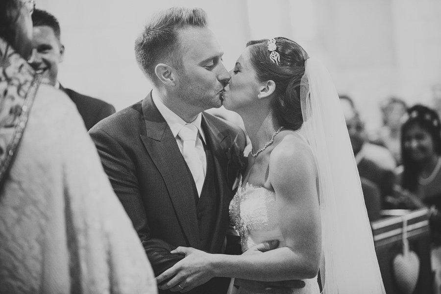 Surrey-Wedding-Photographer-Catherine-and-Jon-Fazackarley-08
