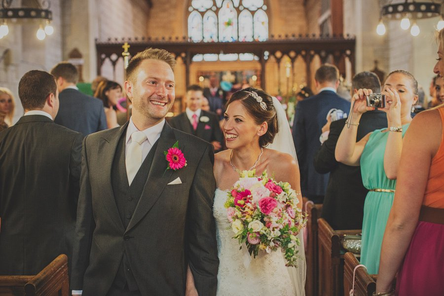 Surrey-Wedding-Photographer-Catherine-and-Jon-Fazackarley-09