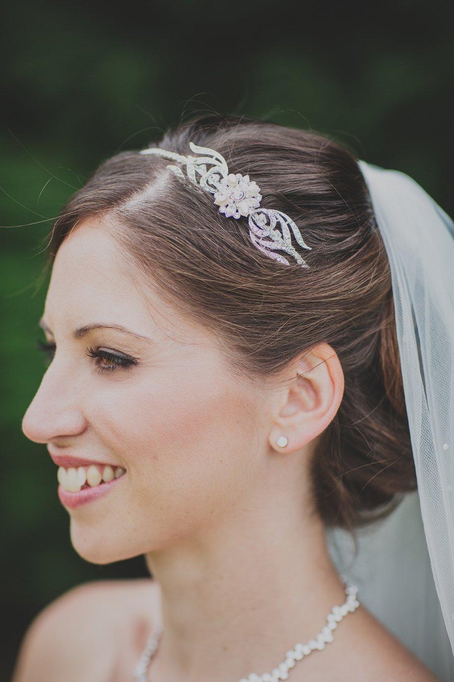 Surrey-Wedding-Photographer-Catherine-and-Jon-Fazackarley-14