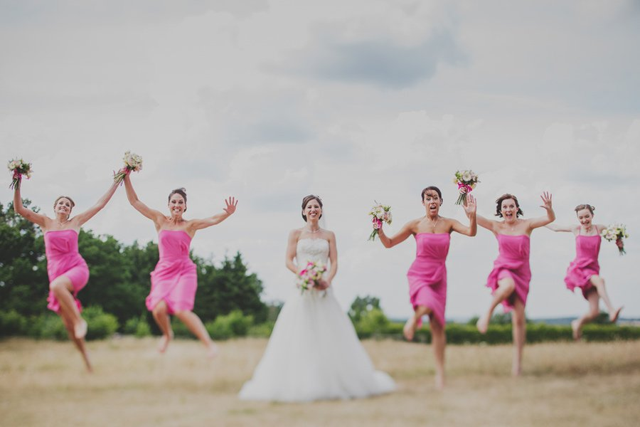 Surrey-Wedding-Photographer-Catherine-and-Jon-Fazackarley-16