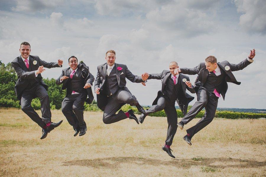 Surrey-Wedding-Photographer-Catherine-and-Jon-Fazackarley-17