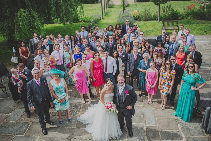 Surrey-Wedding-Photographer-Catherine-and-Jon-Fazackarley-19