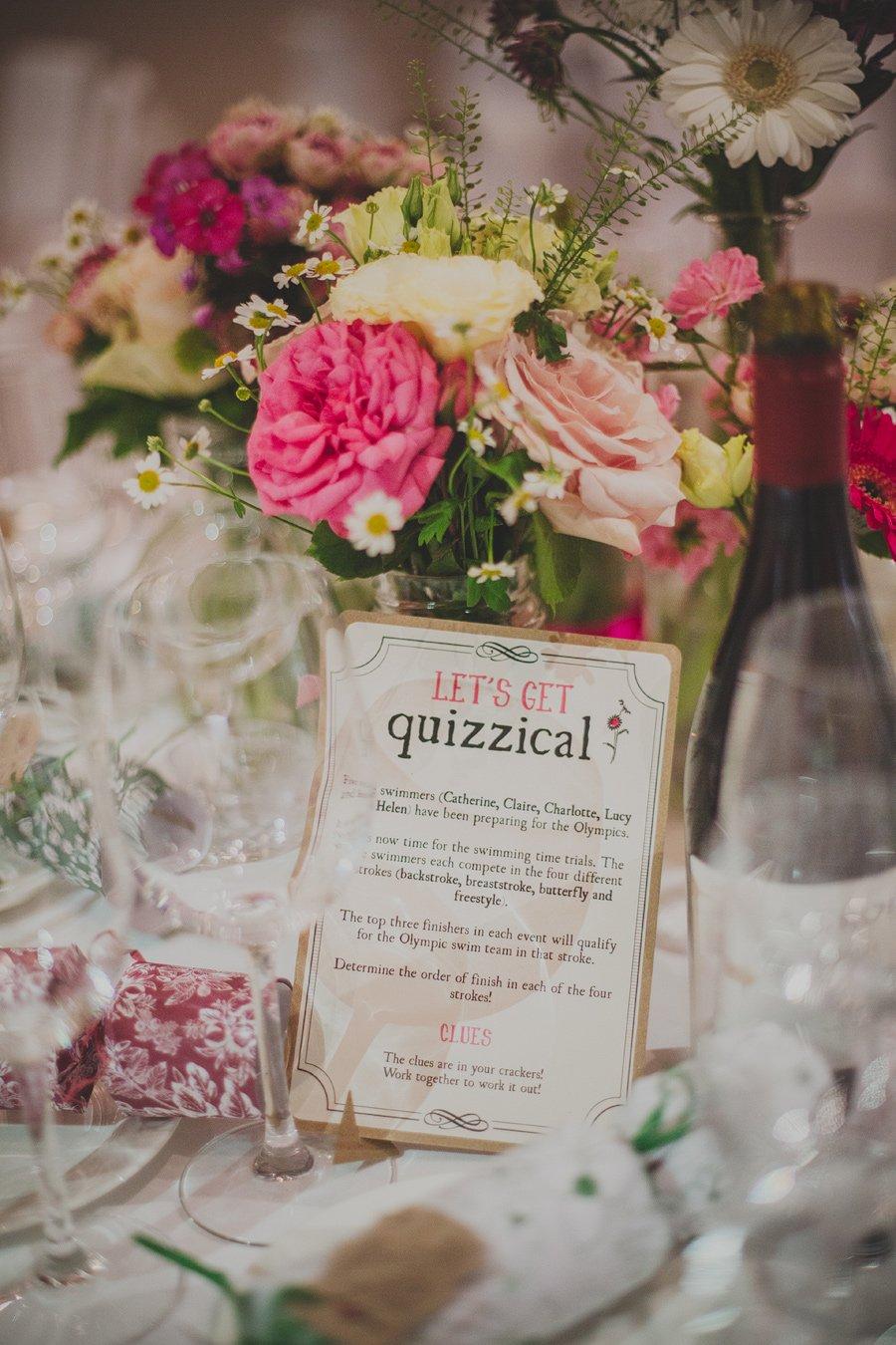 Surrey-Wedding-Photographer-Catherine-and-Jon-Fazackarley-22