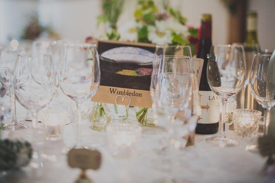 Surrey-Wedding-Photographer-Catherine-and-Jon-Fazackarley-23