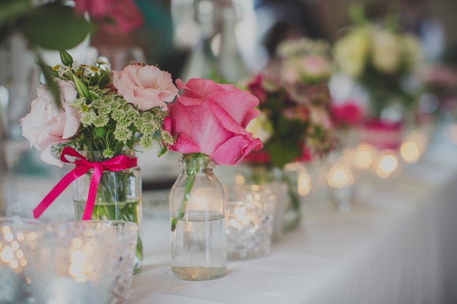 Surrey-Wedding-Photographer-Catherine-and-Jon-Fazackarley-28