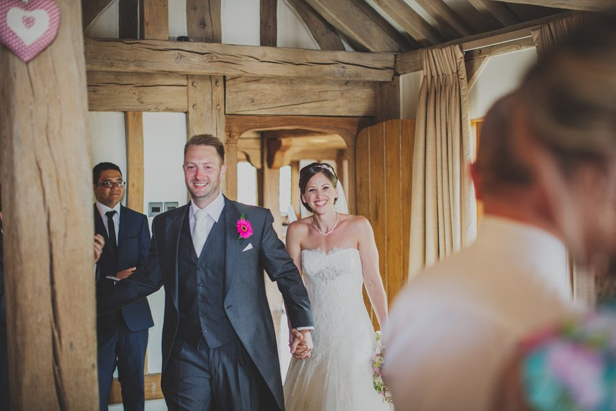 Surrey-Wedding-Photographer-Catherine-and-Jon-Fazackarley-31