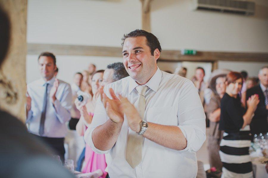 Surrey-Wedding-Photographer-Catherine-and-Jon-Fazackarley-32