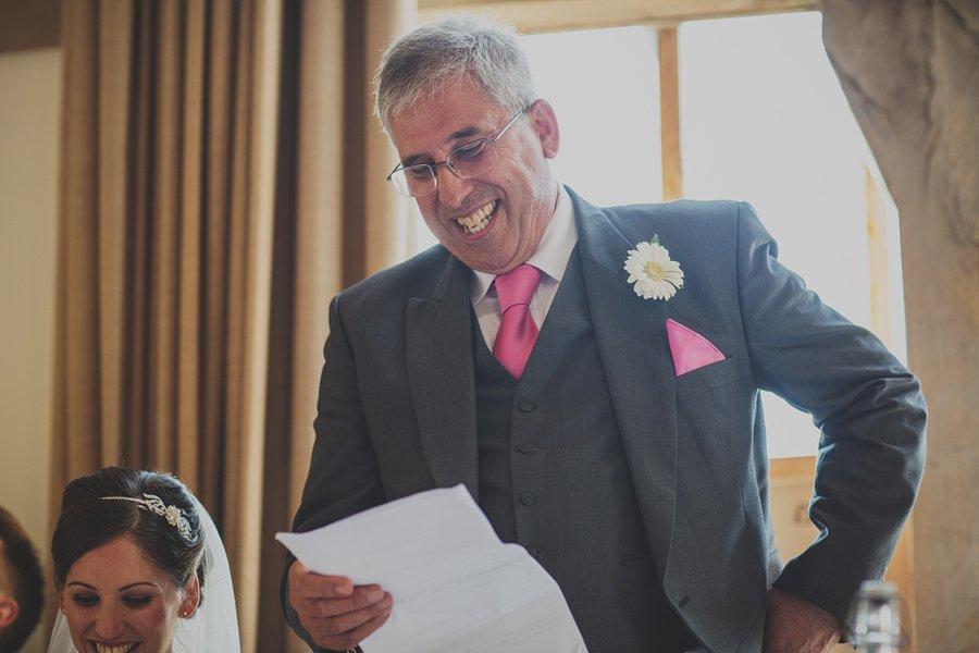 Surrey-Wedding-Photographer-Catherine-and-Jon-Fazackarley-35