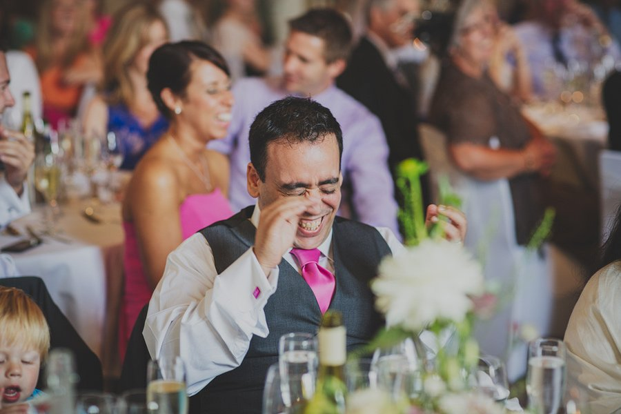 Surrey-Wedding-Photographer-Catherine-and-Jon-Fazackarley-37