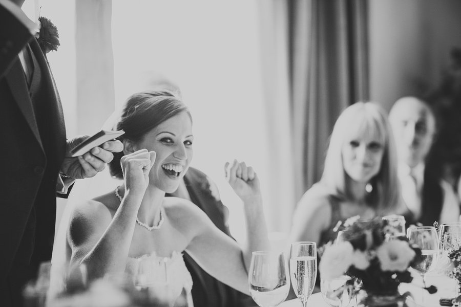 Surrey-Wedding-Photographer-Catherine-and-Jon-Fazackarley-38