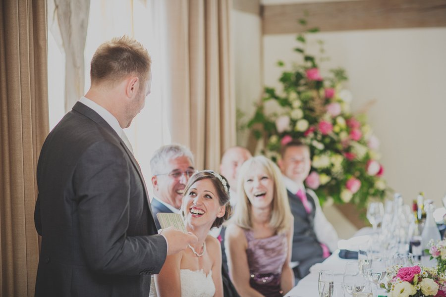 Surrey-Wedding-Photographer-Catherine-and-Jon-Fazackarley-39