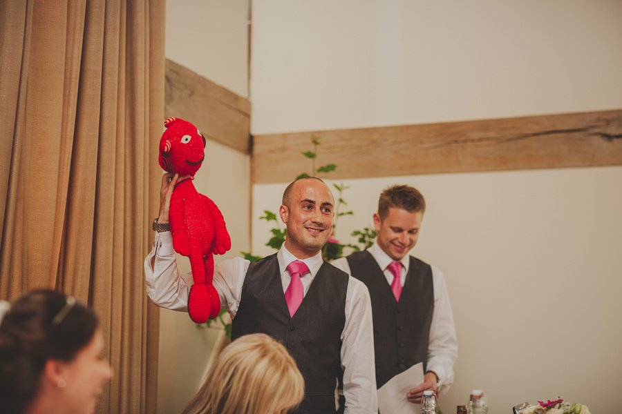 Surrey-Wedding-Photographer-Catherine-and-Jon-Fazackarley-40