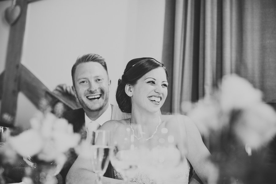 Surrey-Wedding-Photographer-Catherine-and-Jon-Fazackarley-41