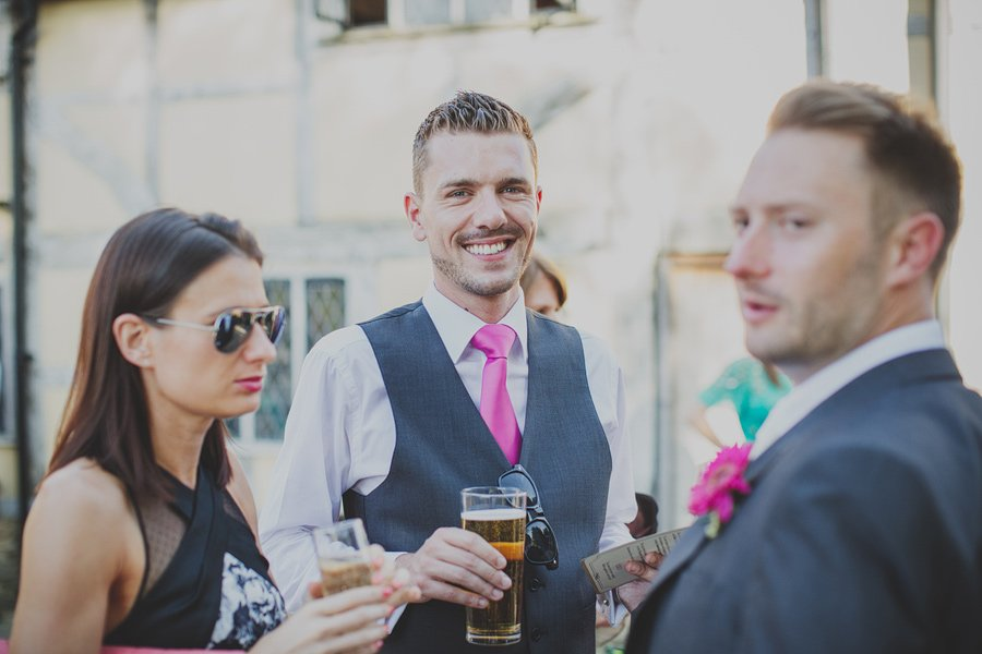 Surrey-Wedding-Photographer-Catherine-and-Jon-Fazackarley-42