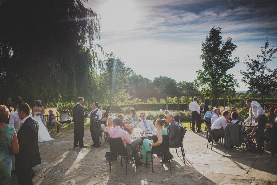 Surrey-Wedding-Photographer-Catherine-and-Jon-Fazackarley-46