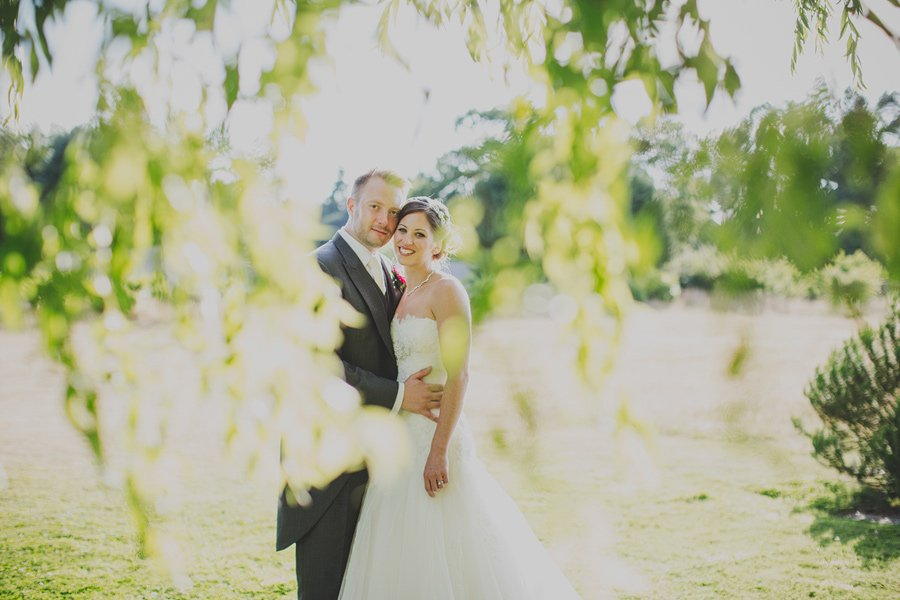 Surrey-Wedding-Photographer-Catherine-and-Jon-Fazackarley-47