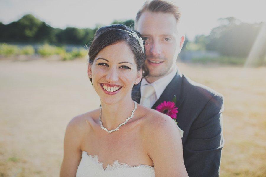 Surrey-Wedding-Photographer-Catherine-and-Jon-Fazackarley-48