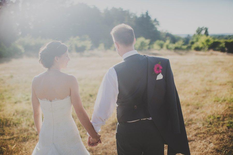Surrey-Wedding-Photographer-Catherine-and-Jon-Fazackarley-49