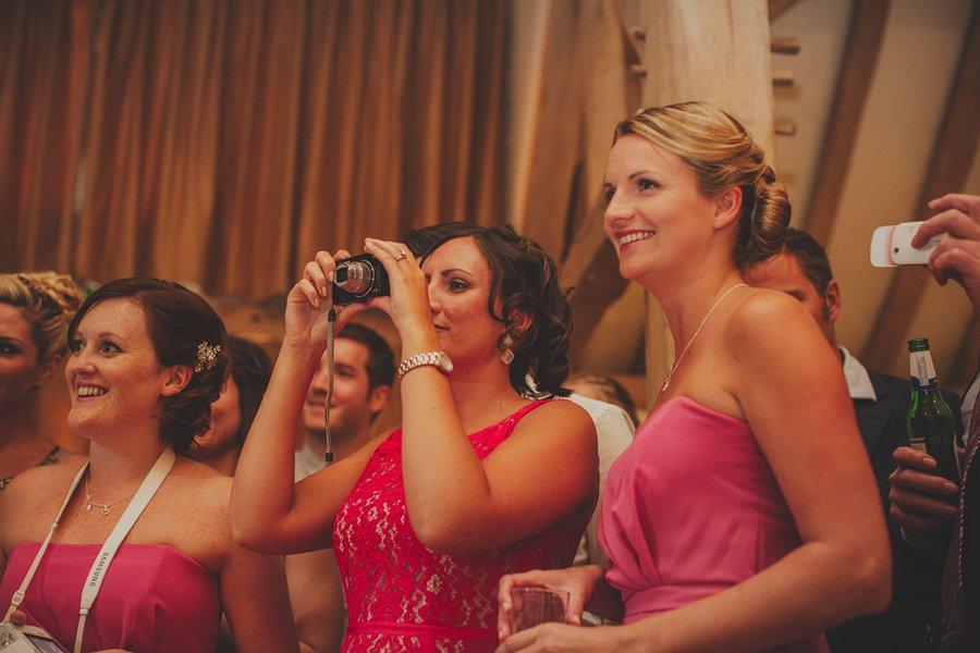 Surrey-Wedding-Photographer-Catherine-and-Jon-Fazackarley-51