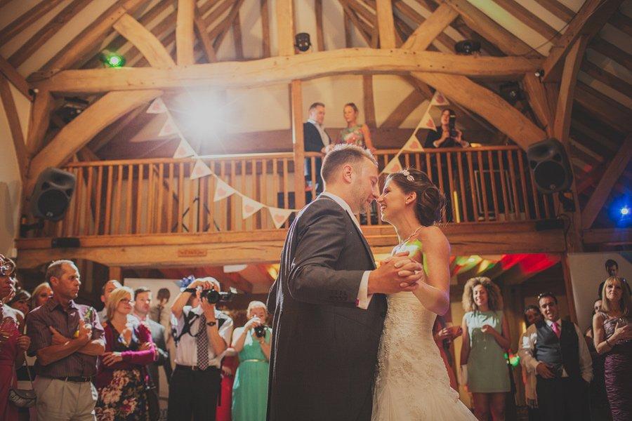 Surrey-Wedding-Photographer-Catherine-and-Jon-Fazackarley-52