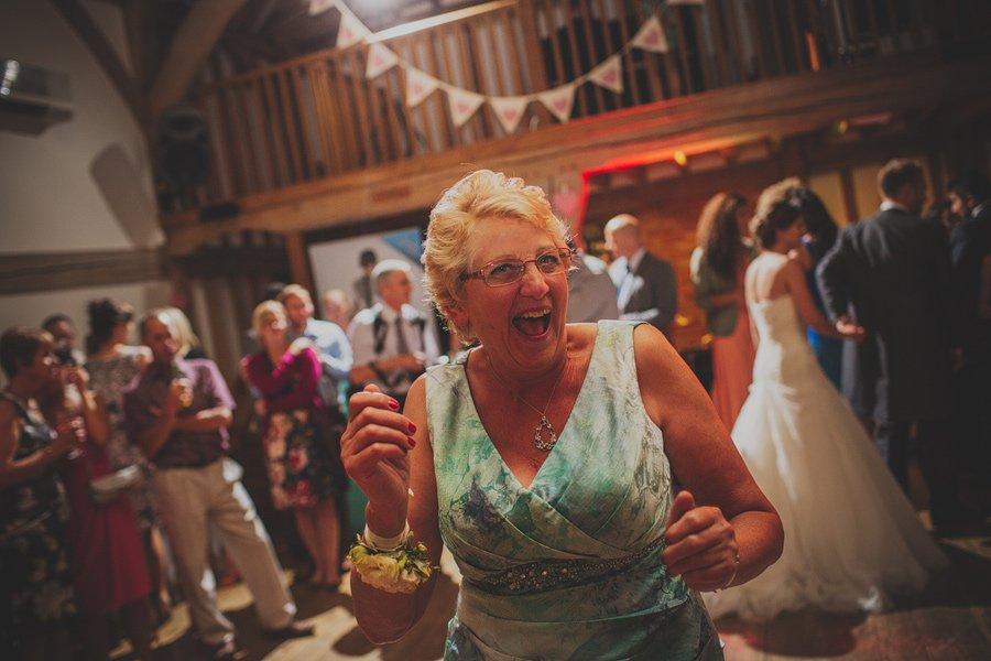 Surrey-Wedding-Photographer-Catherine-and-Jon-Fazackarley-53