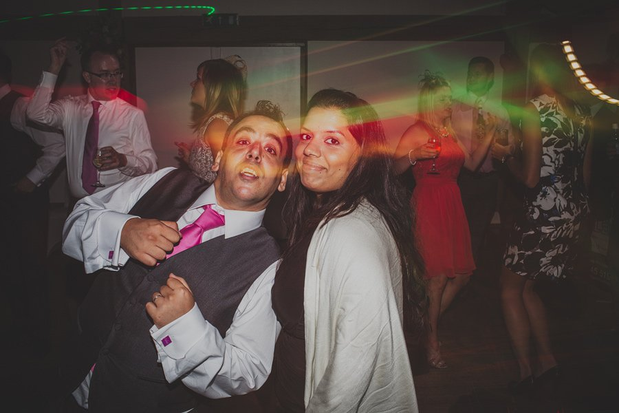 Surrey-Wedding-Photographer-Catherine-and-Jon-Fazackarley-55